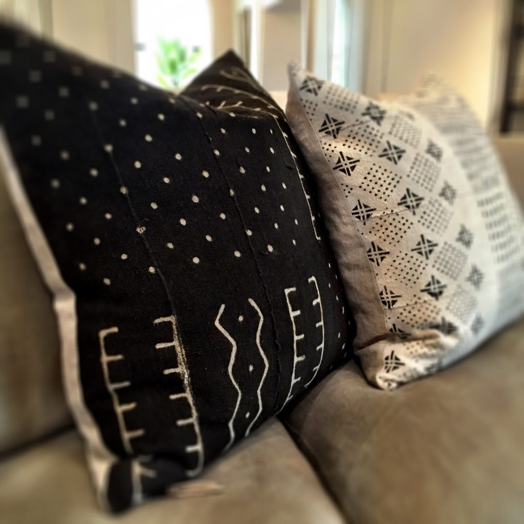 feng-shui-simple-shui-black-and-white-design