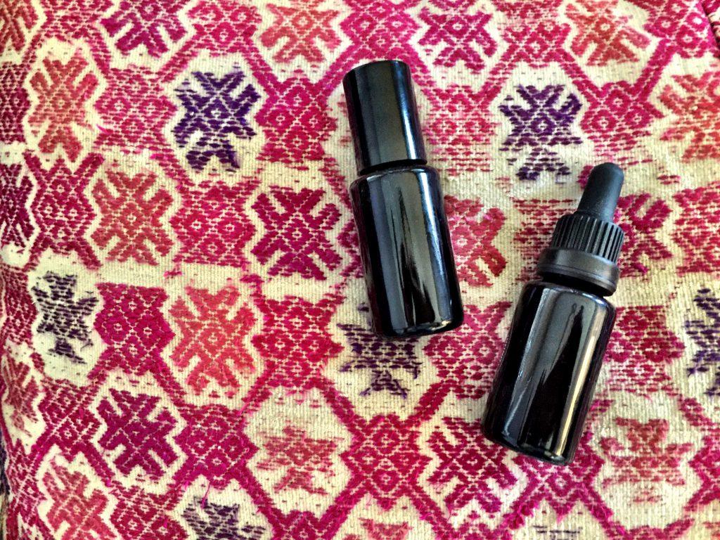 simple-shui-infinity-jars-air-tight-jars-glass-jars-glass-roller-bottle-glass-dropper-bottle