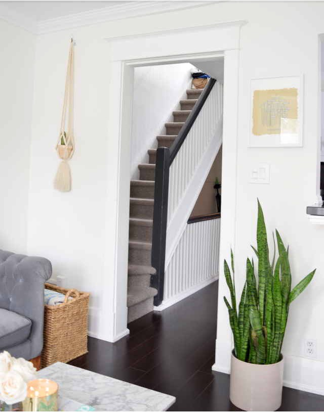 feng-shui-entry-feng-shui-front-door-simple-shui