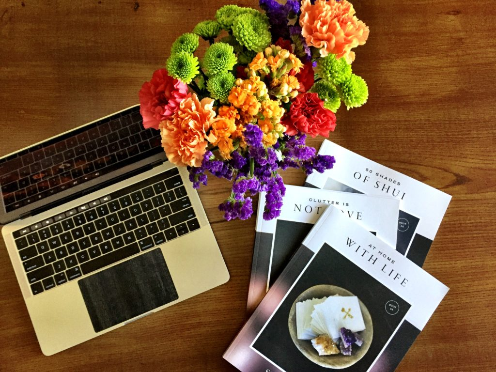 Simple Shui 9 Ways To Feng Shui Your Office Like A Boss Simple Shui